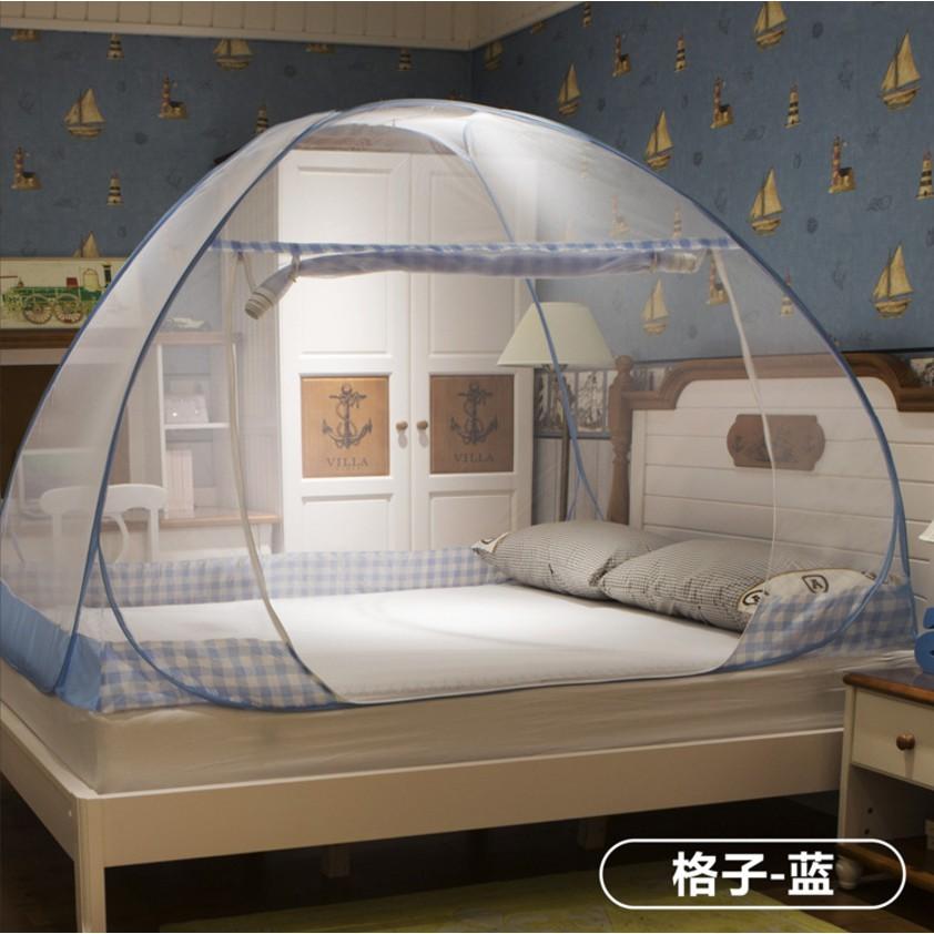 Mosquito Tent