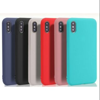 best service 51273 397bf Oppo f3 tpu silicon candy case