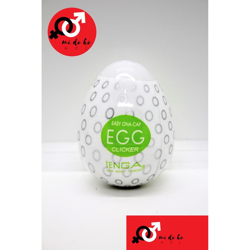 Tenga Flex Silky White Shopee Philippines Egg Clicker