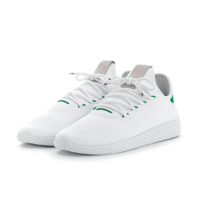 best service 1eccd 1bc2b Adidas PW Tennis Hu Free Gift Certificate   Shopee Philippines