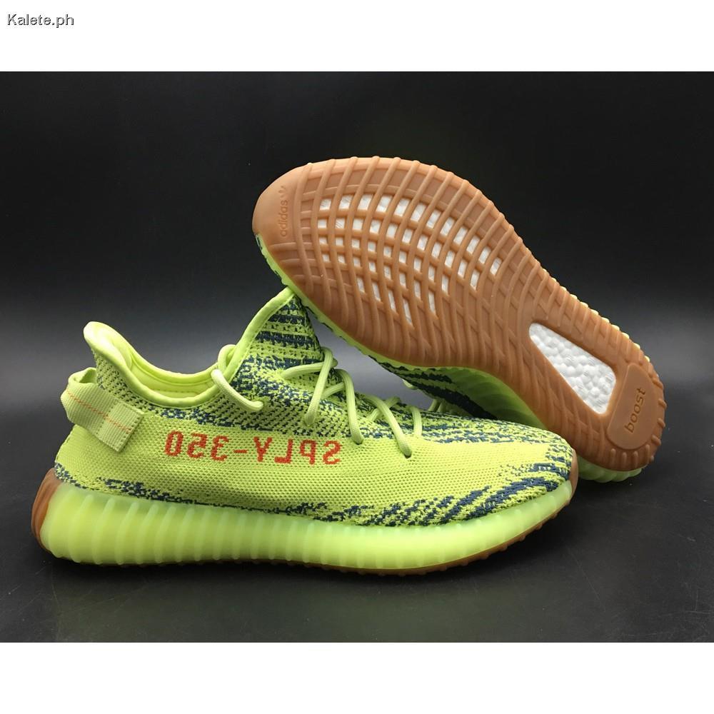 original adidas yeezy boost 350