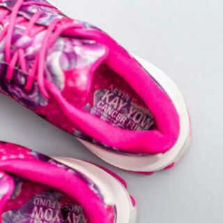 brand new 7cacc 093b9 ... KD 8 Kay Yow (Aunt Pearl). like  5