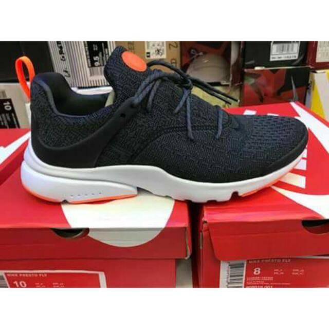 76ec6eaf9c8 Nike Huarache X Supreme X Louis Vuitton (OEM)