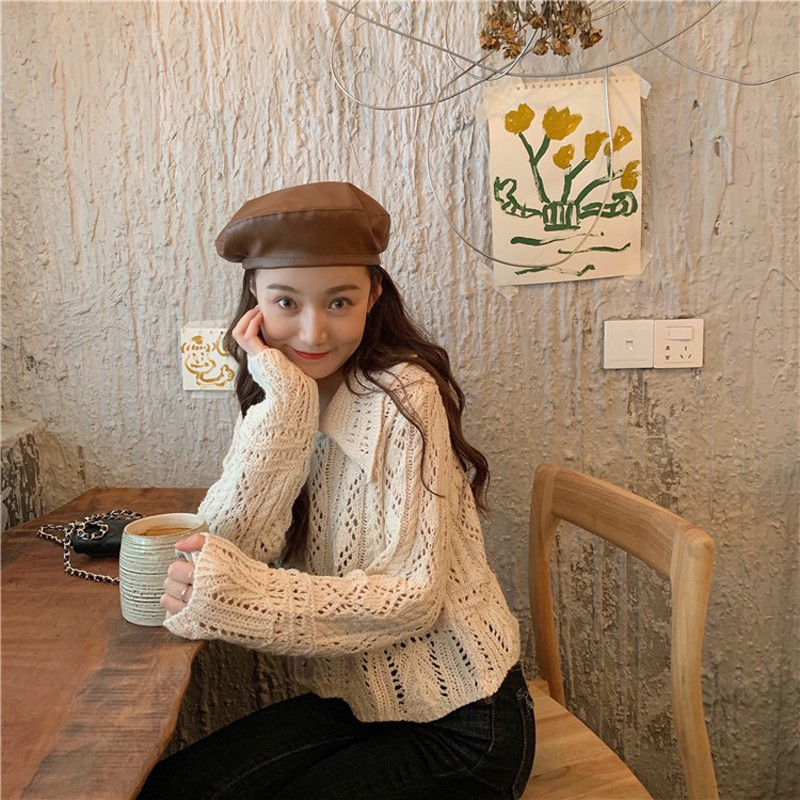My Imogen: a free knitting pattern for your sweet doll. — fig & me | 800x800