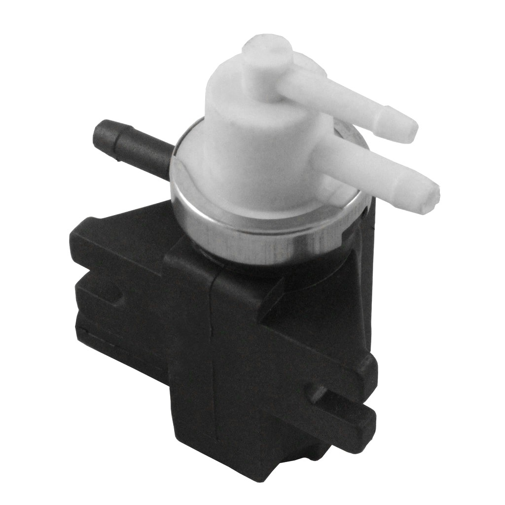 Hot Sale,150PSI Pressure Transducer Sender for Oil,Fuel,Gas,Air,Water KK