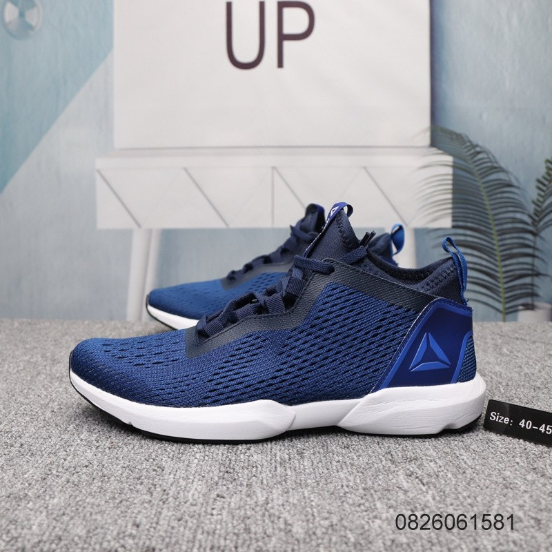 6c323637 Reebok PLUS RUNNER 2.0 Running shoes/Casual shoes   Shopee Philippines