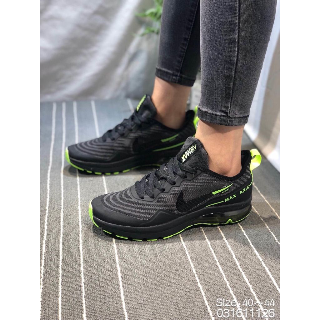 Nike Air Max saunterer Men's Running Sports Shoes