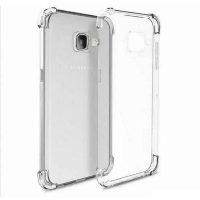 timeless design eb091 4f65c Samsung J7 Prime Shockproof Premium Case