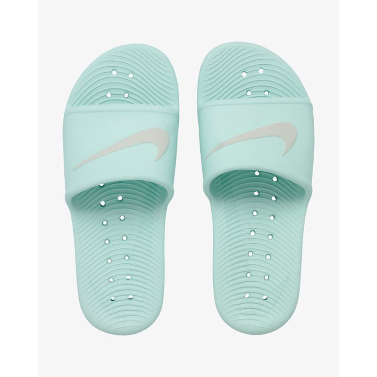 13315c697c7834 Nike Kawa Shower Women s Slide (UNISEX)