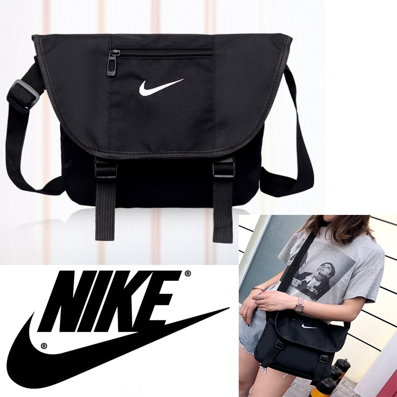 Nike Sling Bag Shoulder Handbag