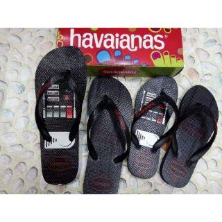 f3945eef6d49 Havaianas New Arrival hardware Apache