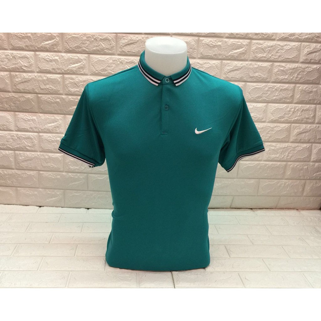 1598b224f 🔥NEW men's Nike polo shirt | Shopee Philippines
