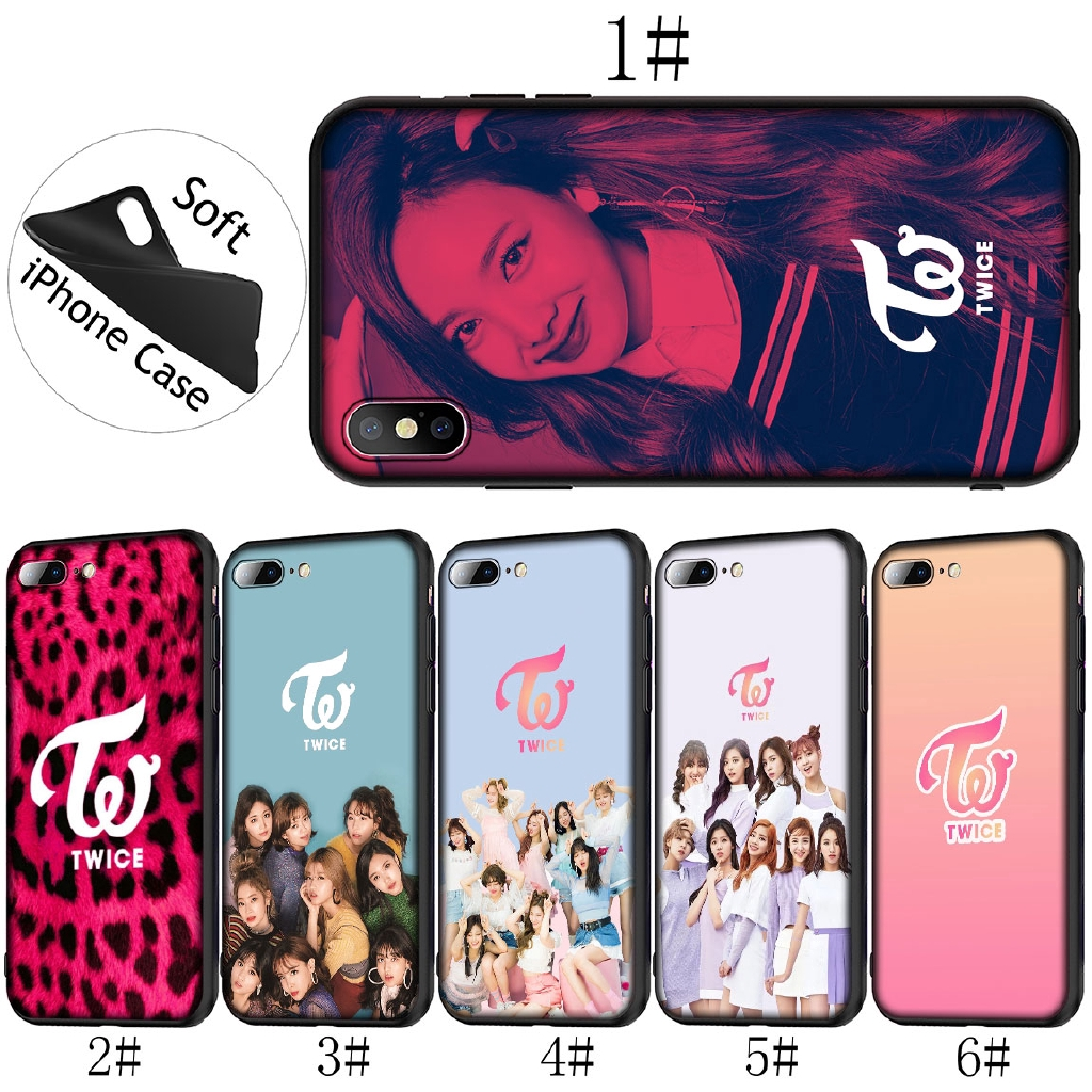 custodia iphone 6 momo design