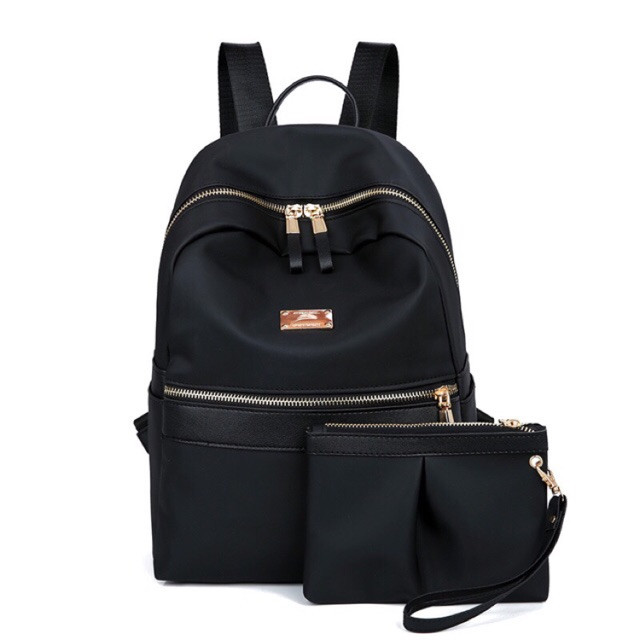 Shop Backpacks Online - Women s Bags   Shopee Philippines d68232aa7b