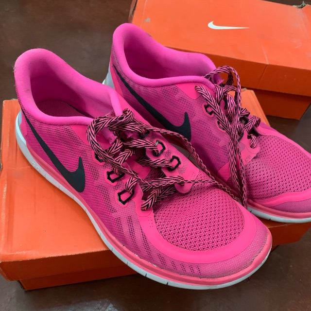 huge selection of 247f8 c0a13 Nike Free 5.0