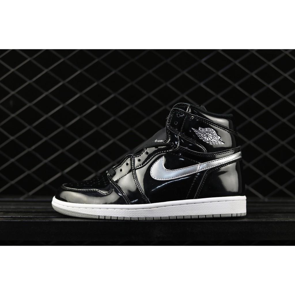 189c4acc7e37 jordan shoes - Prices and Online Deals - Sports   Travel Nov 2018 ...