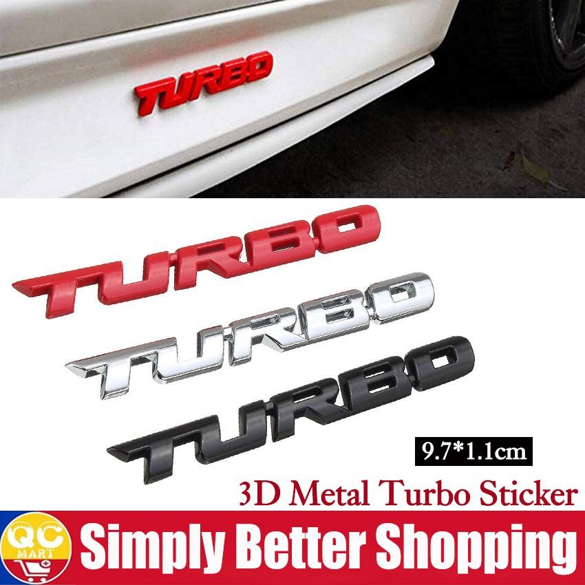 KMC Cam Timing Chain For Honda TRX250X Fourtrax TRX300EX Sportrax 3*4*110 Steel