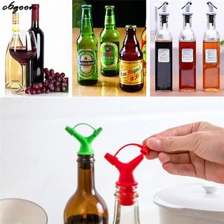 5PCS Beverage Can Sealer Lid Cap Soda Beverage Drink Tops Beer H6N8 Cover S Z2E6