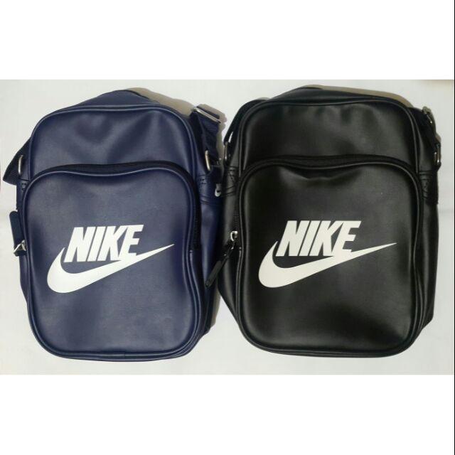 cd4ce0bad4df Nike Heritage Sling Bag