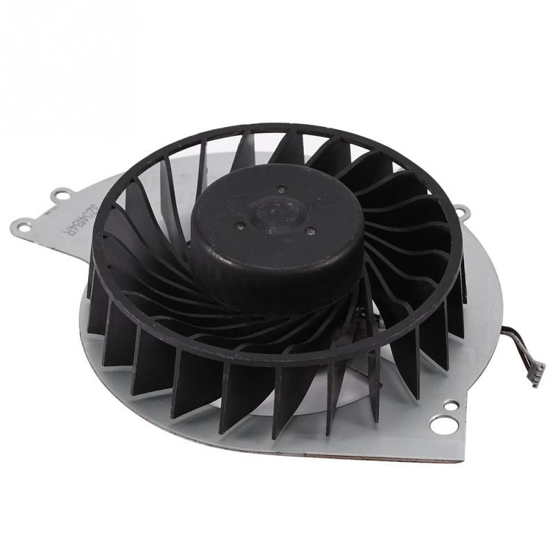 Cooling Fan Replacement Repair Part for PS4 1000/1100 Model | Shopee