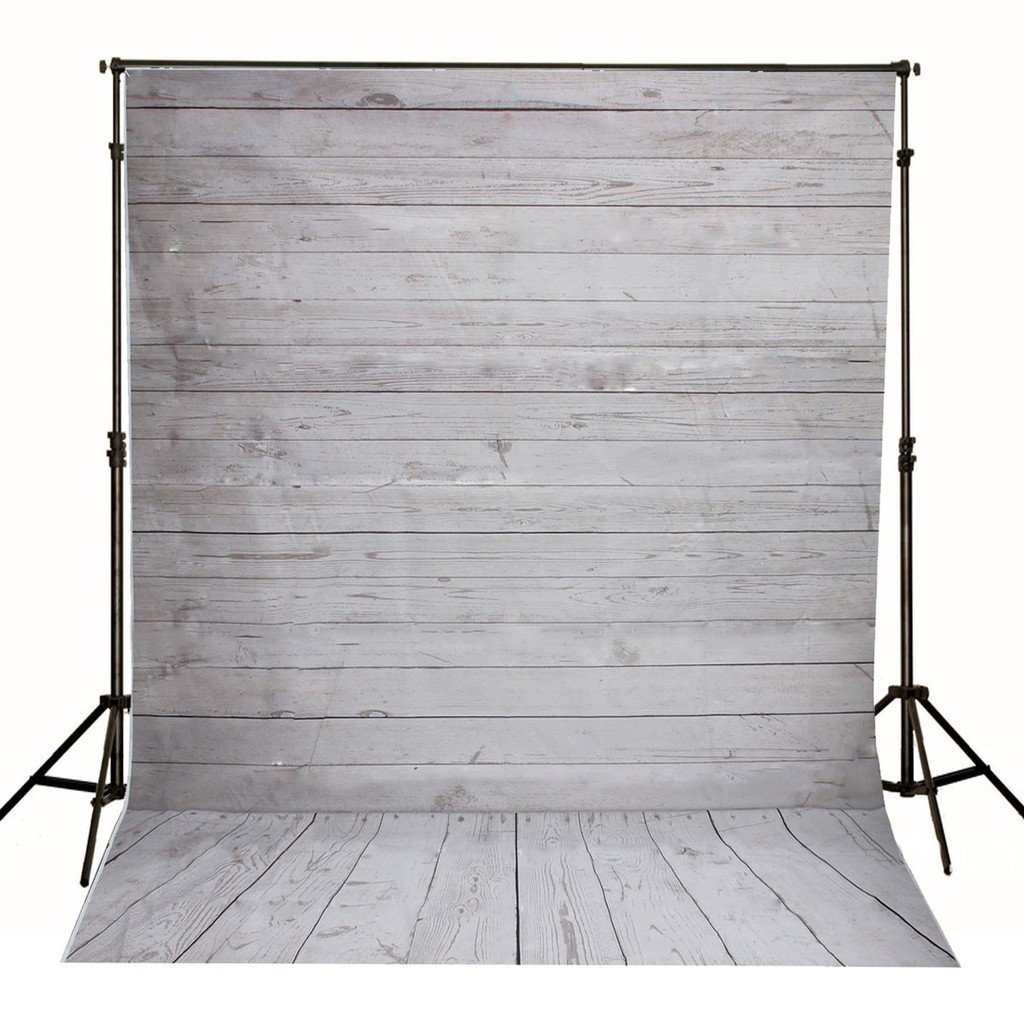 5x7ft Superhero Theme Vinyl Photography Backdrop Background Photo Light Tent Shed Cube Softbox With 4 Colored 80 X Studio Prop Shopee Philippines