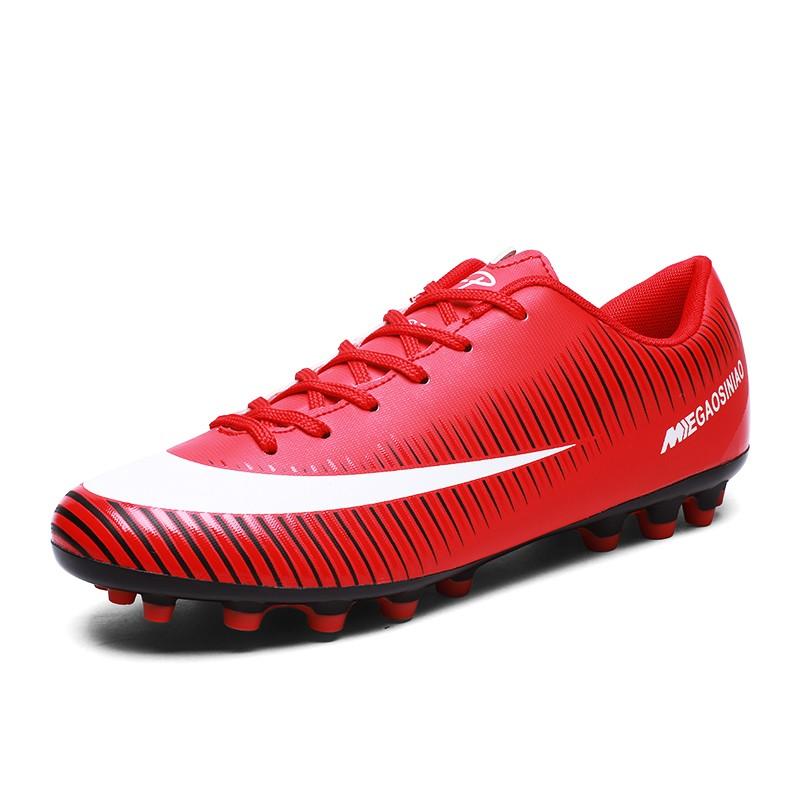 88a0f11ed260 Nike Mercurial Victory XI TF futsal soccer football shoes | Shopee  Philippines