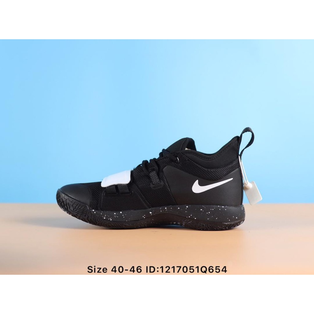 737810065e0 nike ball - Prices and Online Deals - Men s Shoes Dec 2018