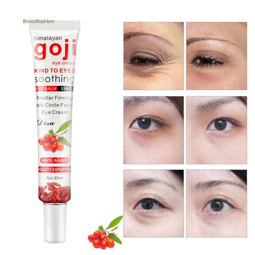 6fdf09ce506 ♥BDF♥Herbal Medicine VE VB Eye Care Cream Dry Pain Fatigue Relieve Improve  Eyesight