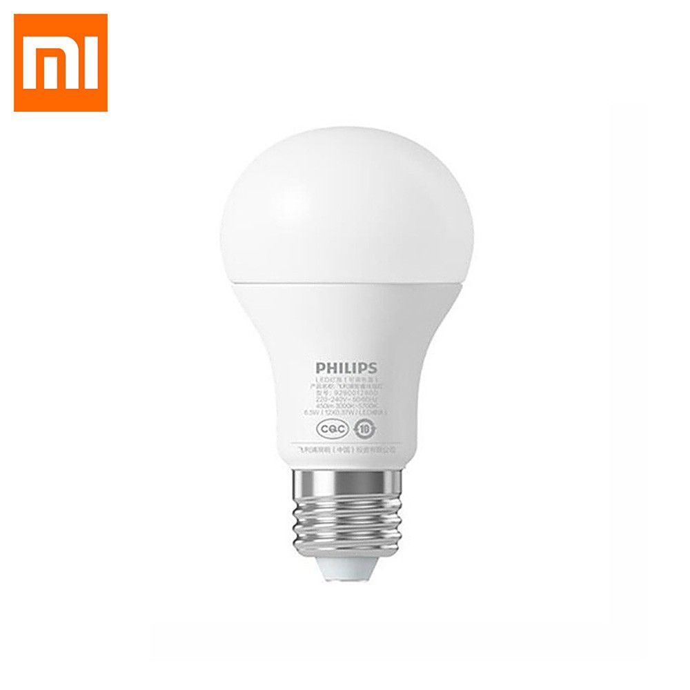 Xiaomi Yeelight Rgbw Smart Led Light Colorful 10w Bulb Lamp Shopee 2 Wifi Philippines