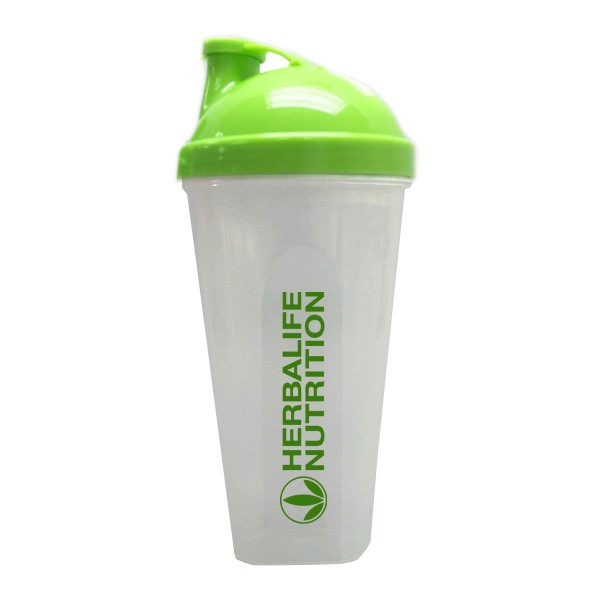 Herbalife Formula 1 Shake With Shaker Cup Shopee Philippines