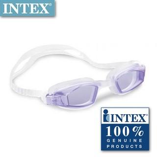 3dc46c9bc9 Intex 55682 INTEX