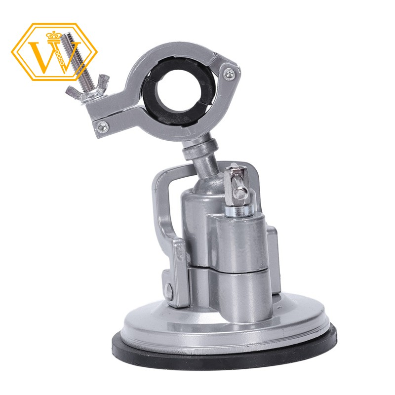 Amazing Stock Nowsuction Cup Round Mouth Universal Bracket Vise Table Grinding Machine Onthecornerstone Fun Painted Chair Ideas Images Onthecornerstoneorg