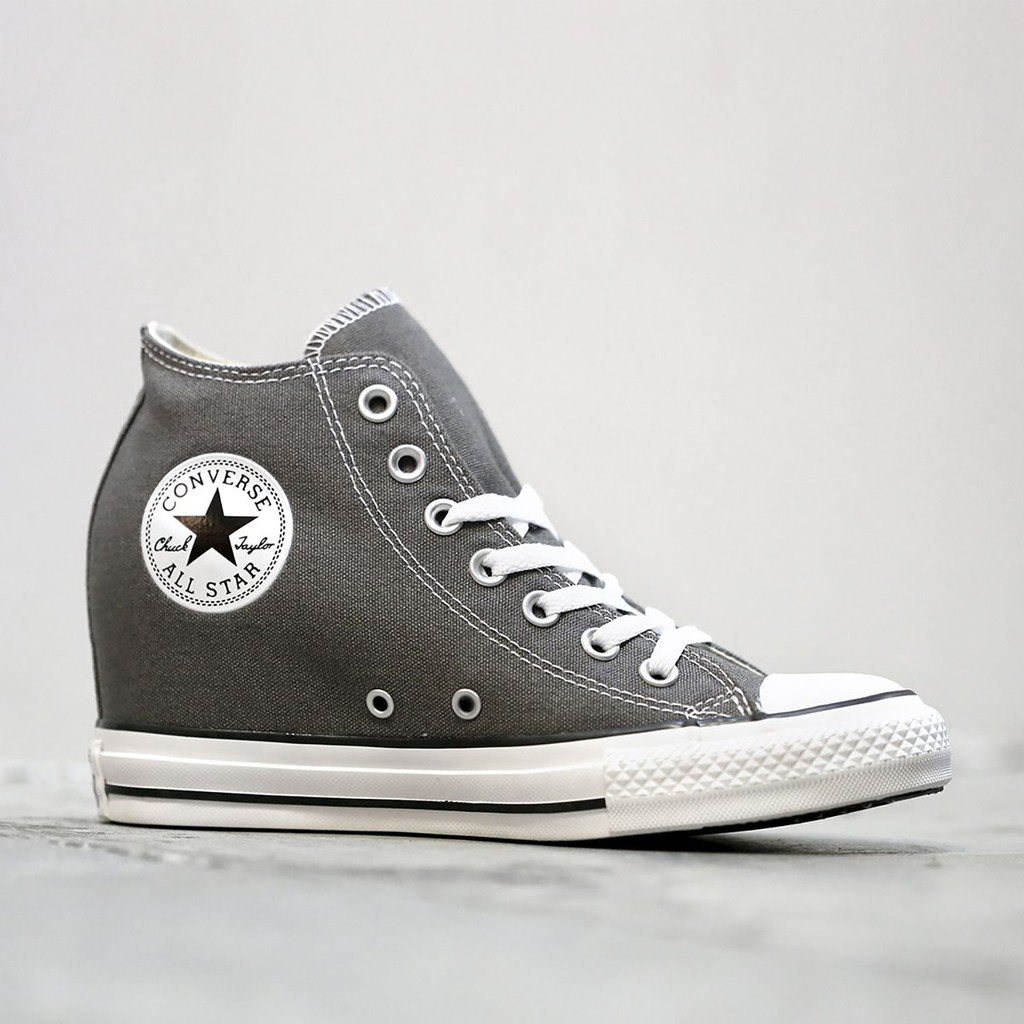 wedge sneaker converse Shop Clothing & Shoes Online
