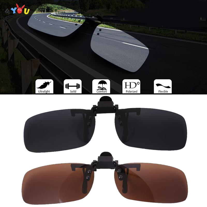 2304970325 Mens oversized Sunglasses Matte Black Rubberized Polarized Motor Cycle  Sport NEW