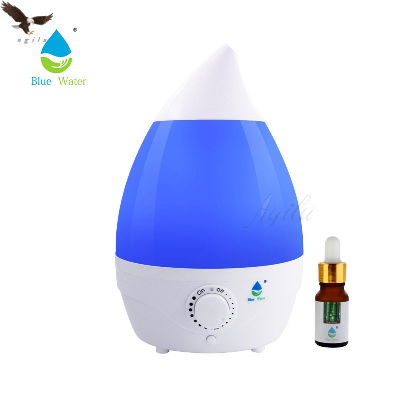 Image result for blue water air humidifier shopee