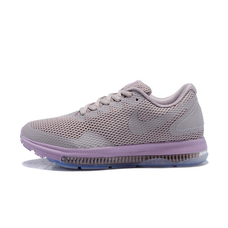get cheap price reduced quality products WMNS Nike Zoom All Out Low 2 Particle Rose Barley Rose