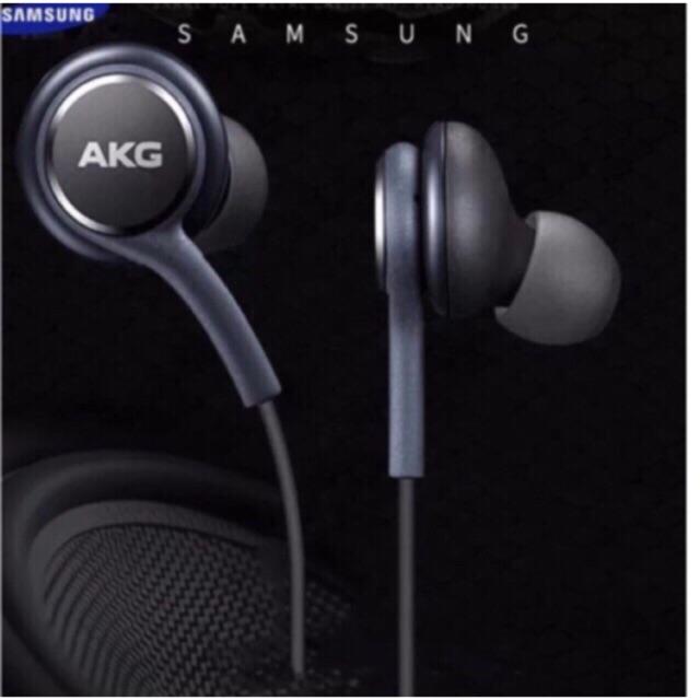 Samsung AKG IG955 original quality headset earphone