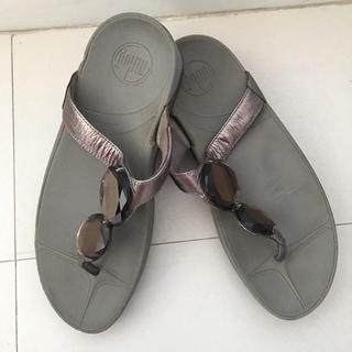 69ebaf326de Fitflop Original Sandals US6 EU7 UK4