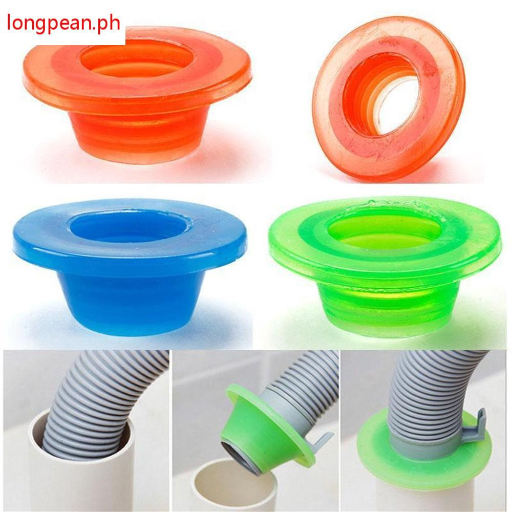 ANTON TRENCH DRAIN | Shopee Philippines