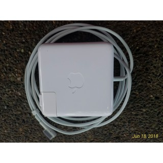 Magsafe 85w Charger for Macbook Pro 15/17-inch 2006-2012