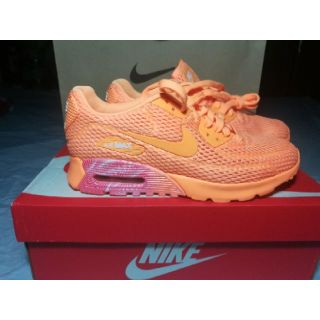 nike air max 90 price philippines