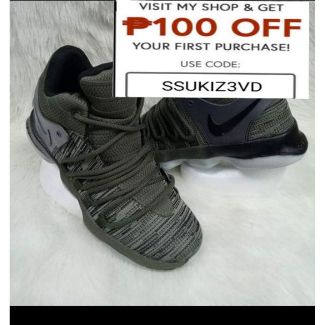 59ae7bc43130 NIKE original men rubber sneaker basketball shoes