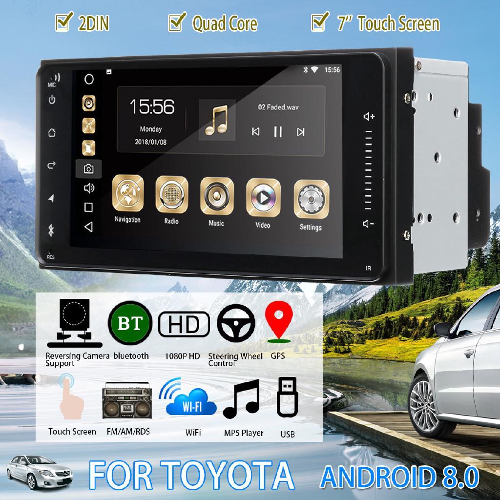 Vehicles Parking Sensor Car Replacement Black 9663821577 PDC Smart Durable Hot