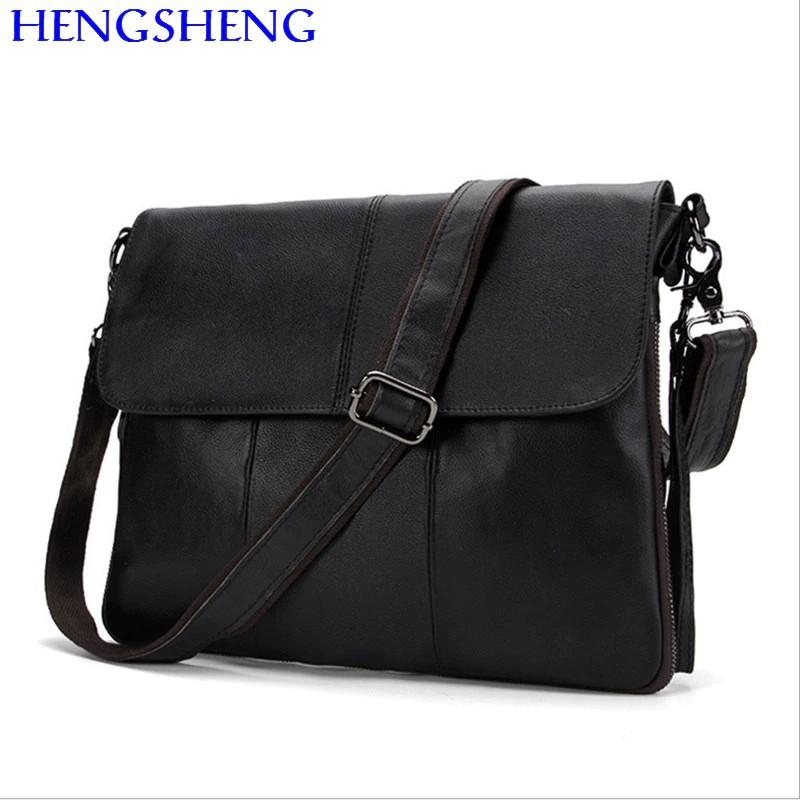 Bags Messenger Bag