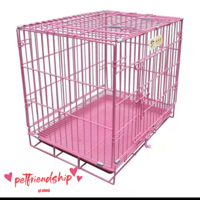 Dog cage/pet cage/cat cage/