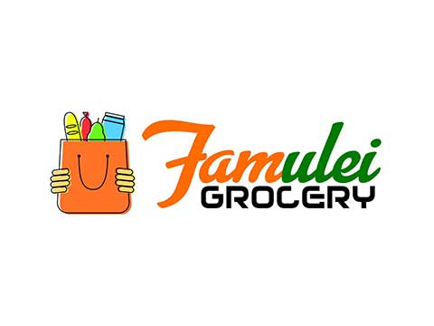 Buy Groceries Products Online | Shopee Philippines
