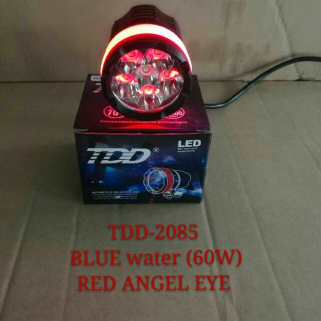 Sensational Blue Water 90Watts Shopee Philippines Wiring Database Obenzyuccorg