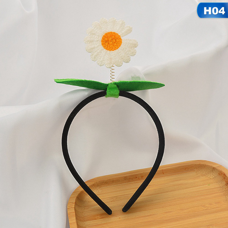 Naruto Animation Show Protection Cosplay Wood Leaf Headband Accessories spot