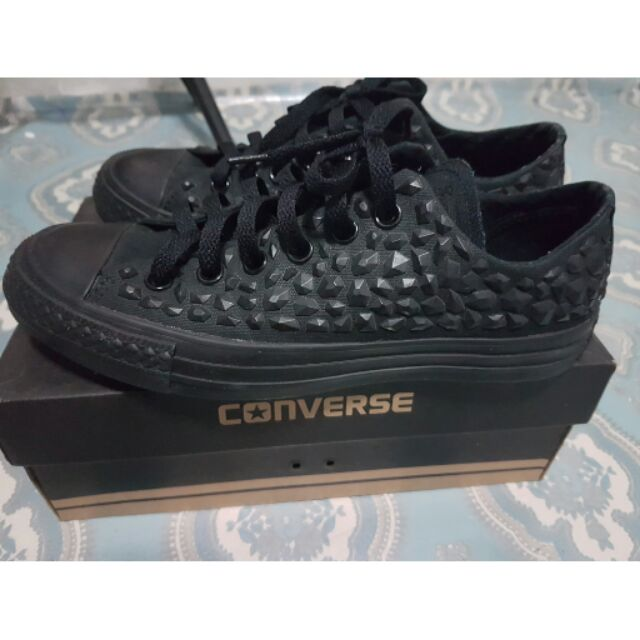 0797130e2b71 Converse wedge authentic