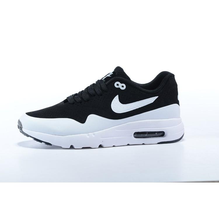 Nike Air Max 1 Ultra Moire Men Women Running Shoes Sport Sneaker size 36 45